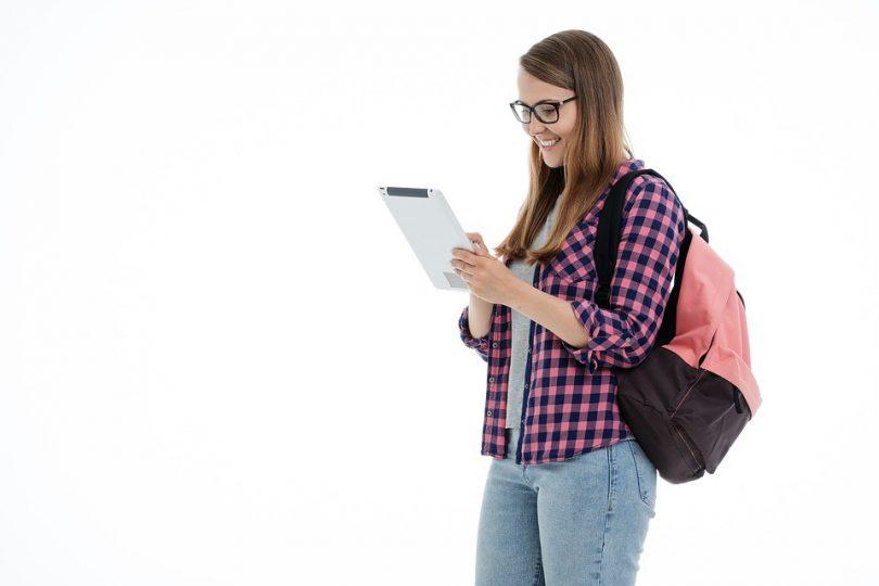 Zwillingsratgeber ausbildung-sparen-810x540 Interview mit Til: Azubi & Sparen - die besten Tipps zum Sparen in der Ausbildungszeit