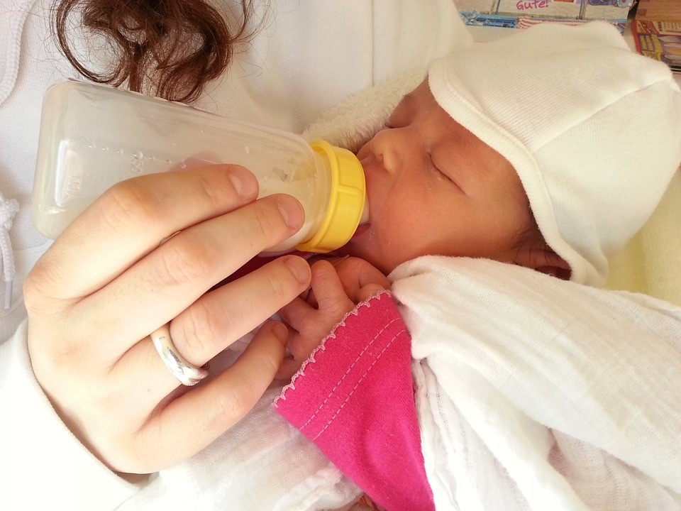 Zwillingsratgeber baby-isst-bebivita Anzeige: Bausteine sammeln und tolle Prämien erhalten - Sammelaktion von Bebivita