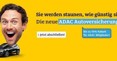 Zwillingsratgeber ADAC_AV_Staunen_Influencer_Glen_1000x400_v3-375x195 Anzeige: Führerschein bestanden? Tipps für die Wahl der richtigen Kfz-Versicherung!