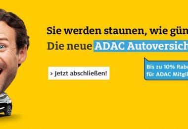 Zwillingsratgeber ADAC_AV_Staunen_Influencer_Glen_1000x400_v3-380x260 Anzeige: Führerschein bestanden? Tipps für die Wahl der richtigen Kfz-Versicherung!