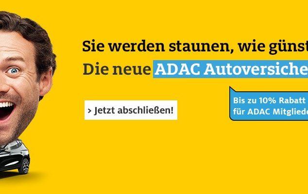 Zwillingsratgeber ADAC_AV_Staunen_Influencer_Glen_1000x400_v3-634x400 Anzeige: Führerschein bestanden? Tipps für die Wahl der richtigen Kfz-Versicherung!