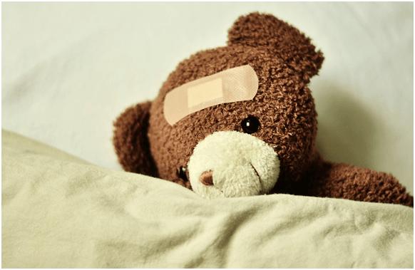 Zwillingsratgeber baby-krank-babyapotheke Tipps & Tricks: Welche Produkte gehören in die Babyapotheke?