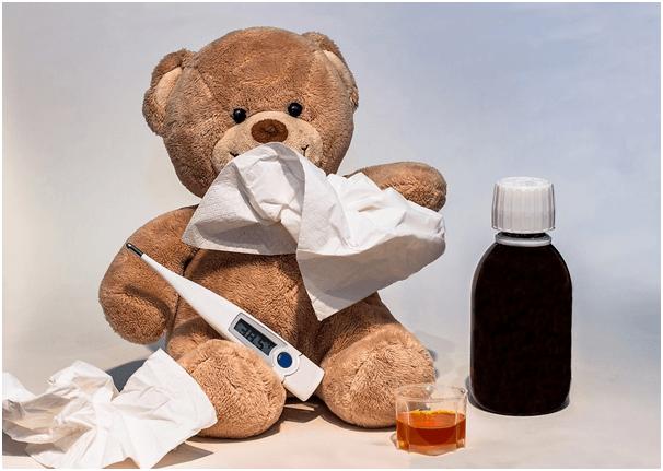 Zwillingsratgeber babyapotheke-baby-krank-was-hilft Tipps & Tricks: Welche Produkte gehören in die Babyapotheke?