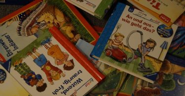 Zwillingsratgeber kinderbuecher-ab-drei-jahre-375x195 Werbung: App: MyPostcard – so kommen Eure Kartengrüße gut an