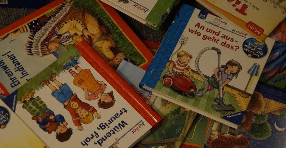 Zwillingsratgeber kinderbuecher-ab-drei-jahre-960x500 Empfohlene Kinderbücher für 3-Jährige