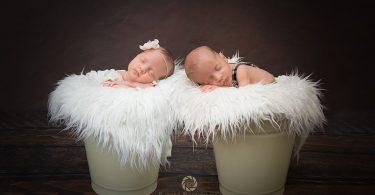 Zwillingsratgeber Bianca_Photografie_Zwillinge_Noah-und-Nora-11.jpgFB_-375x195 Zweierpasch – eineiige Zwillinge machen Musik