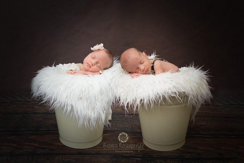 Zwillingsratgeber Bianca_Photografie_Zwillinge_Noah-und-Nora-11.jpgFB_-810x540 Tipps für die besten Zwillings- und Drillings-Babyfotos von Bianca Rosenberger