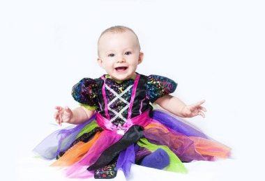 Zwillingsratgeber BABY-KLeinkind-fasching-380x260 Fasching mit Kleinkindern: ultimative Tipps für die Faschingsparty