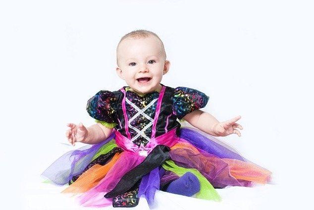 Zwillingsratgeber BABY-KLeinkind-fasching-634x424 Fasching mit Kleinkindern: ultimative Tipps für die Faschingsparty