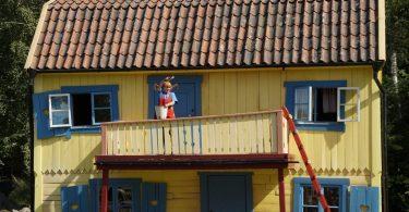 Zwillingsratgeber villa-kunterbunt-905347_1280-375x195 Kinderküche: Welche Spielküche ist zu empfehlen?