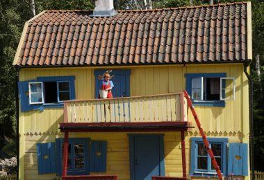 Zwillingsratgeber villa-kunterbunt-905347_1280-380x260 Familienurlaub in Schwedens Natur zwischen Wäldern, Seen und Inseln