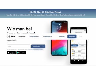 Zwillingsratgeber iban-ibanwallet-380x260 Anzeige: Interview über iban Wallet – Das Sparkonto für das Smartphone