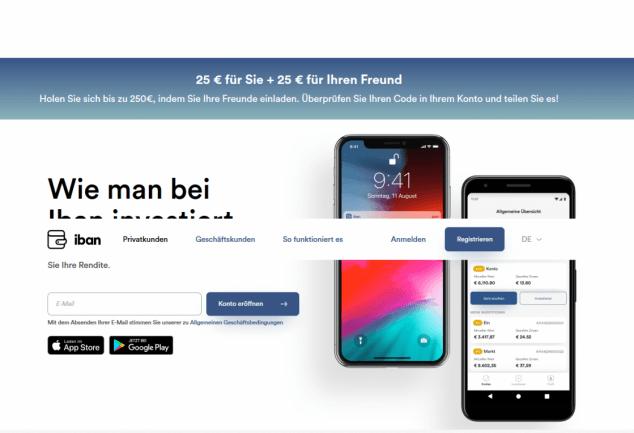 Zwillingsratgeber iban-ibanwallet-634x433 Anzeige: Interview über iban Wallet – Das Sparkonto für das Smartphone