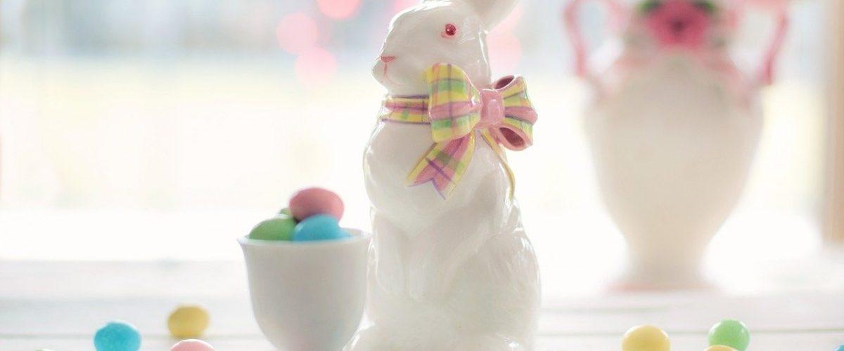 Zwillingsratgeber braeuche-zu-ostern-1200x500 Osterbräuche für Familien: Warum färben wir an Ostern Eier?