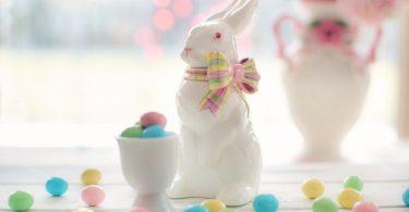 Zwillingsratgeber braeuche-zu-ostern-375x195 Osterbräuche für Familien: Warum färben wir an Ostern Eier?
