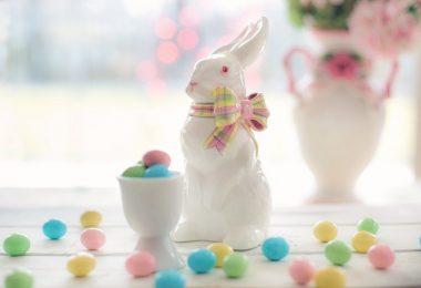 Zwillingsratgeber braeuche-zu-ostern-380x260 Osterbräuche für Familien: Warum färben wir an Ostern Eier?