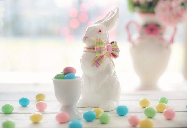 Zwillingsratgeber braeuche-zu-ostern-634x433 Osterbräuche für Familien: Warum färben wir an Ostern Eier?