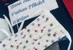Zwillingsratgeber maskenpflicht-corona-wennbuch-145x100 DIY: Das Wenn Buch als kreative und persönliche Geschenkidee
