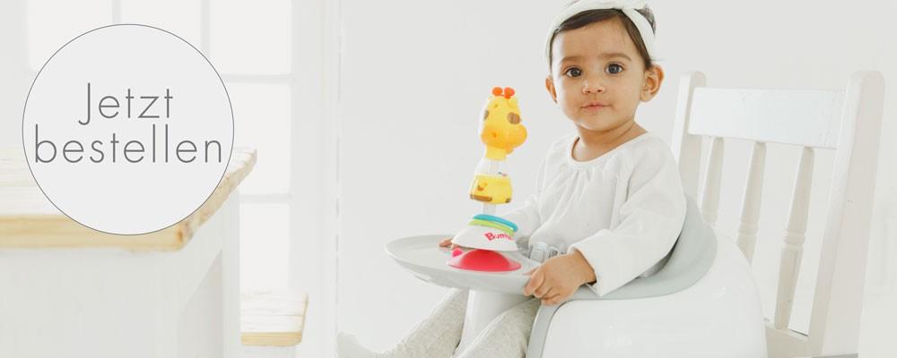 Zwillingsratgeber Multi-Seat-1000x400-1 Anzeige: Bumbo booster seat - Die Sitzerhöhung für Kleinkinder