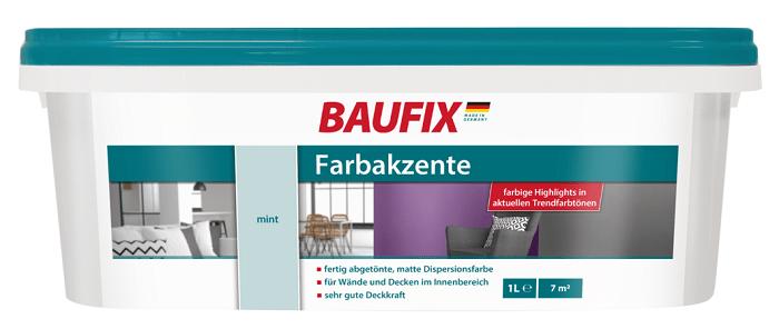 Zwillingsratgeber baufix-farbakzente-mint-1 Anzeige: DIY: Unser zweites Jugendzimmer bekommt einen neuen Anstrich