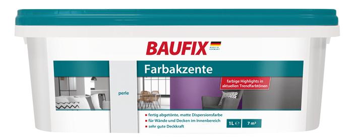 Zwillingsratgeber baufix-perle-1 Anzeige: DIY: Unser zweites Jugendzimmer bekommt einen neuen Anstrich