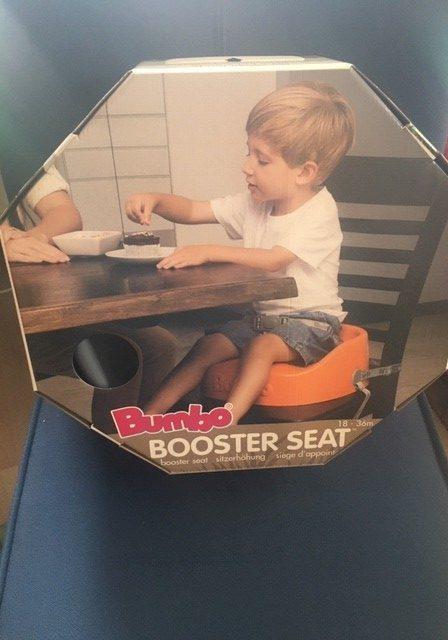 Zwillingsratgeber bumbo-booster-seat-e1591702680417 Anzeige: Bumbo booster seat - Die Sitzerhöhung für Kleinkinder