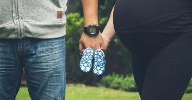 Zwillingsratgeber bauchgurt-schwangerschaft-375x195 Erfahre mehr: Kann ein Schwangerschaftsgürtel Deine Schwangerschaft erleichtern?