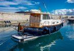 Zwillingsratgeber boat-3845378_640-145x100 Wie kommt man auf die Insel Elba?