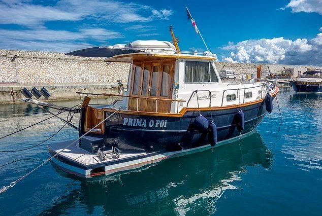 Zwillingsratgeber boat-3845378_640-634x426 Wie kommt man auf die Insel Elba?