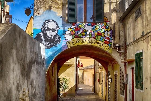 Zwillingsratgeber capoliveri-4219553_640 Wie kommt man auf die Insel Elba?