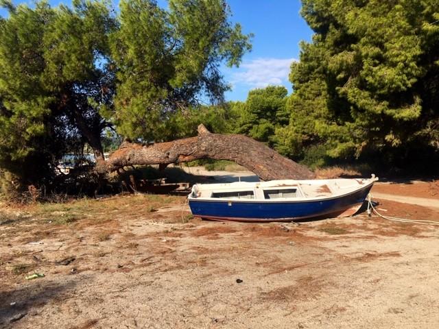 Zwillingsratgeber griechenland-urlaub Griechenland Urlaub: zwischen Antike und Strand