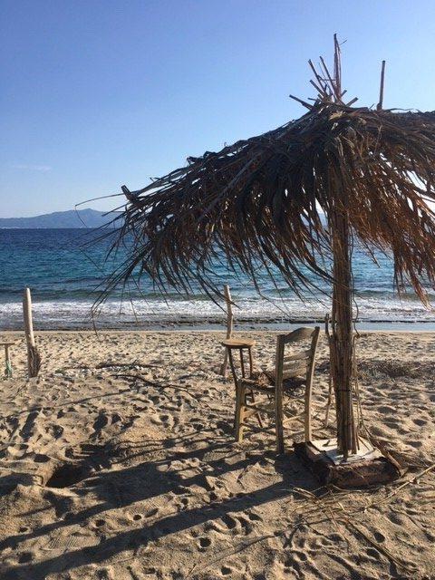 Zwillingsratgeber idylle-griechenland-e1597135572597 Griechenland Urlaub: zwischen Antike und Strand