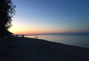 Zwillingsratgeber strand-griechenland-380x260 Griechenland Urlaub: zwischen Antike und Strand