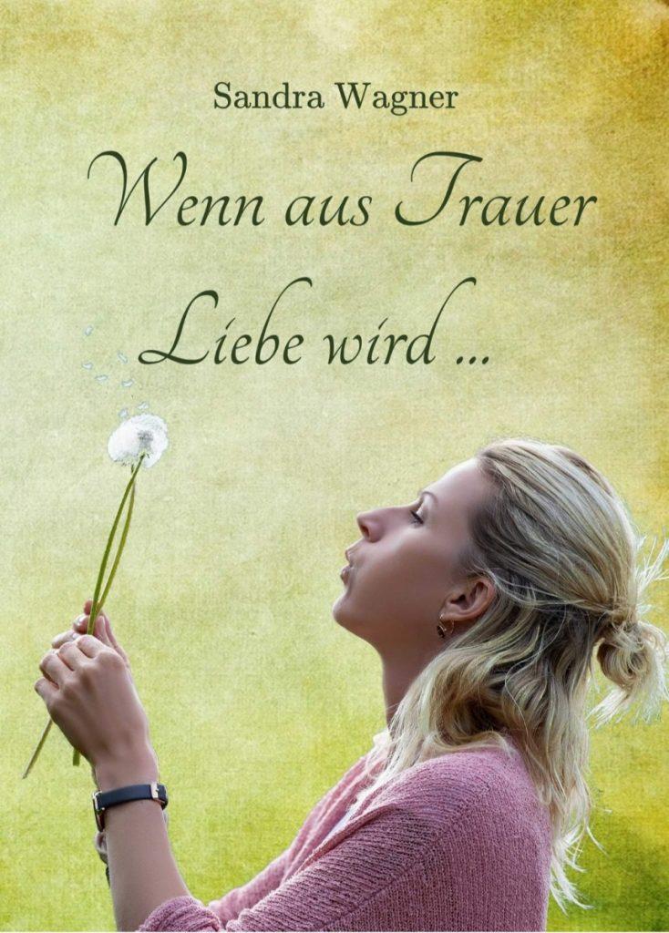 Zwillingsratgeber 20191101_182845-734x1024 Wenn aus Trauer - Liebe wird: Interview mit Vierfach-Mama Sandra