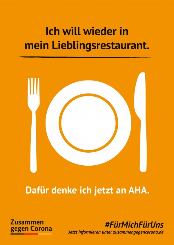 Zwillingsratgeber restaurant-aha-ermutigungskarten-zusammen-gegen-corona-41009_63 Anzeige: #fürmichfüruns - Postkarten für den Zusammenhalt