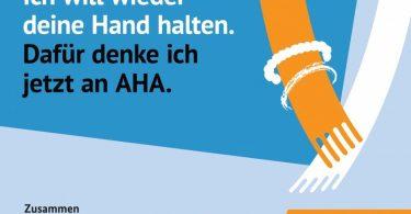 Zwillingsratgeber wieder-deine-hand-halten-ermutigungskarten-zusammen-gegen-corona-41037_54-375x195 Anzeige: #fürmichfüruns - Postkarten für den Zusammenhalt
