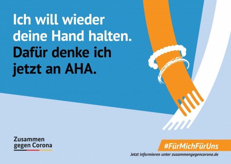Zwillingsratgeber wieder-deine-hand-halten-ermutigungskarten-zusammen-gegen-corona-41037_54-810x574 Anzeige: #fürmichfüruns - Postkarten für den Zusammenhalt