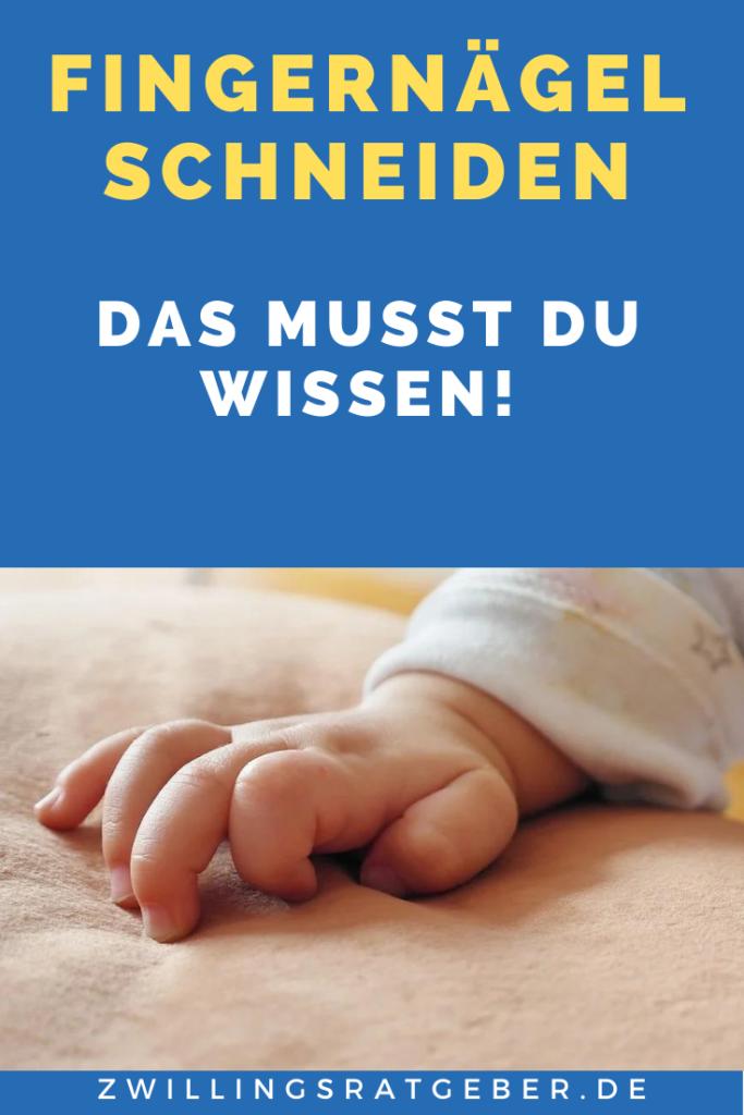 Zwillingsratgeber baby-naegel-schneiden-683x1024 Nägel schneiden beim Baby