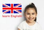 Zwillingsratgeber 61C576CD-5B18-41EE-9941-E8436F13AA90-145x100 Englisch für Kinder - welche Fehler beim Lernen zu vermeiden sind