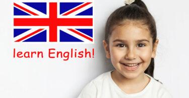 Zwillingsratgeber 61C576CD-5B18-41EE-9941-E8436F13AA90-375x195 Englisch für Kinder - welche Fehler beim Lernen zu vermeiden sind
