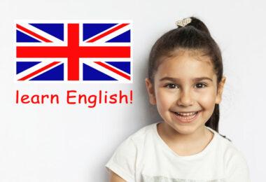 Zwillingsratgeber 61C576CD-5B18-41EE-9941-E8436F13AA90-380x260 Englisch für Kinder - welche Fehler beim Lernen zu vermeiden sind