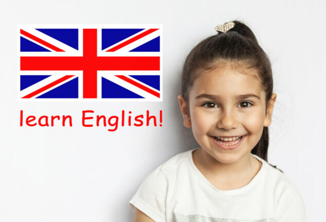 Zwillingsratgeber 61C576CD-5B18-41EE-9941-E8436F13AA90-634x433 Englisch für Kinder - welche Fehler beim Lernen zu vermeiden sind