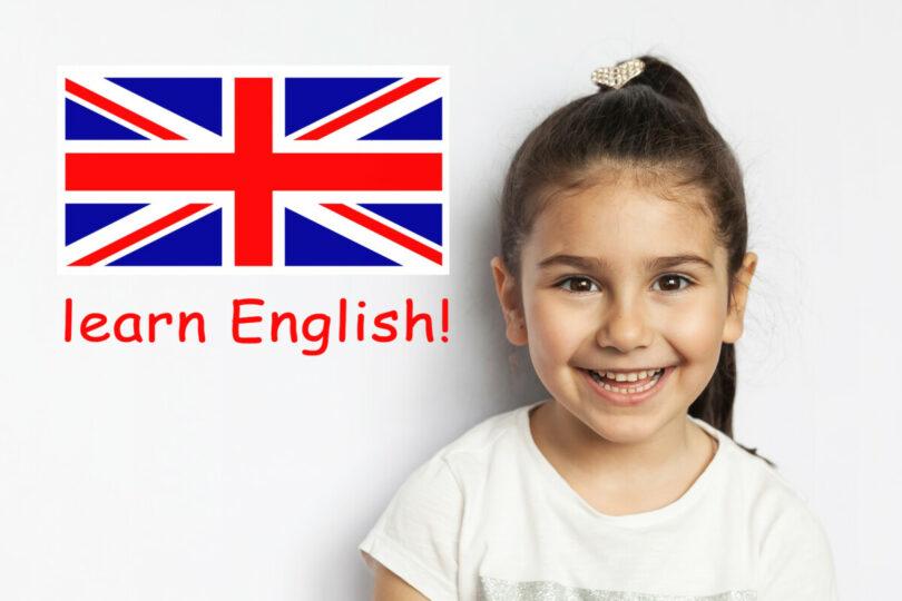 Zwillingsratgeber 61C576CD-5B18-41EE-9941-E8436F13AA90-810x540 Englisch für Kinder - welche Fehler beim Lernen zu vermeiden sind