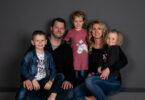 Zwillingsratgeber Familie-2-145x100 Interview: Zwilling sucht Zwilling