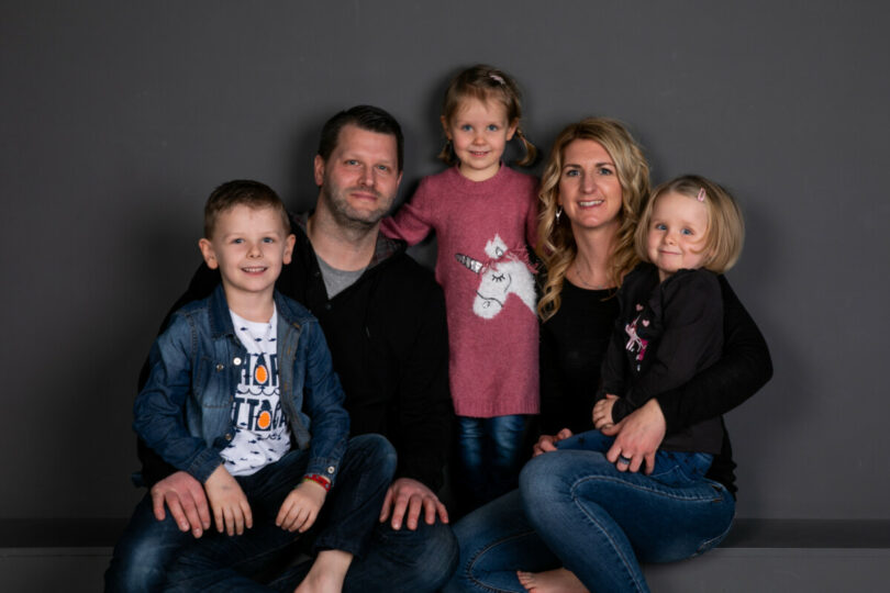 Zwillingsratgeber Familie-2-810x540 Interview: Zwilling sucht Zwilling