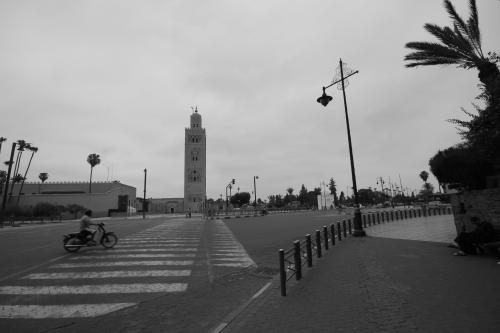 Zwillingsratgeber IMG_5800 Marokko Urlaub - Zwei Frauen unterwegs