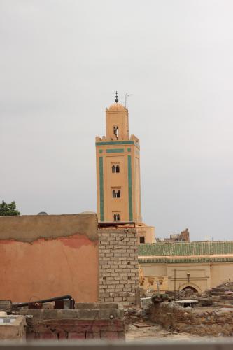Zwillingsratgeber IMG_5813 Marokko Urlaub - Zwei Frauen unterwegs