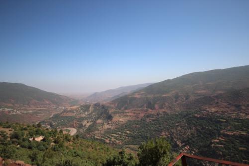 Zwillingsratgeber IMG_5845 (1) Marokko Urlaub - Zwei Frauen unterwegs