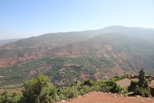 Zwillingsratgeber IMG_5847 (1) Marokko Urlaub - Zwei Frauen unterwegs