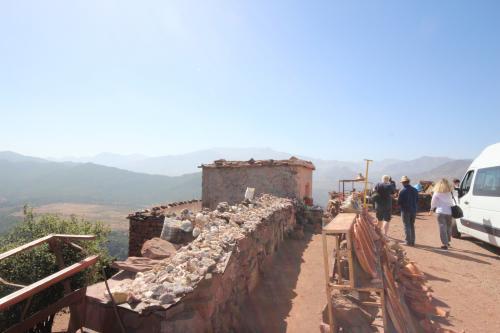 Zwillingsratgeber IMG_5848 (1) Marokko Urlaub - Zwei Frauen unterwegs